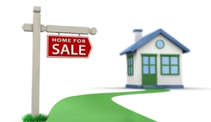 tips-for-an-open-house-realtors